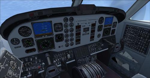 Embraer_EMB120_Brasilia_V1.1_FSX_ & _P3D_44