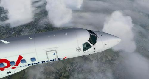 Embraer_ERJ_135_Multi-livery_FSX_P3D_22