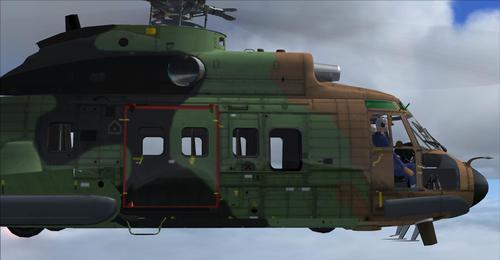 Eurocopter_AS332_France_Army_FSX-აკი_FSX-ორთქლი_22