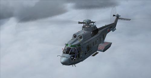 Eurocopter_AS332_France_Army_FSX-აკი_FSX-ორთქლი_33