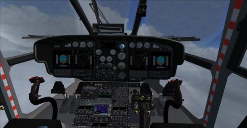 Eurocopter_AS332_France_Army_FSX-აკი_FSX-ორთქლი_44