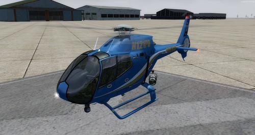 Eurocopter_EC120B_Colibri_FSX_P3D_22