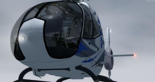 Eurocopter_EC120B_Colibri_FSX_P3D_33