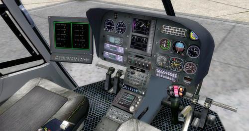 Eurocopter_EC120B_Colibri_FSX_P3D_44