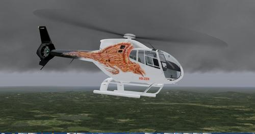 Eurocopter_EC120B_Colibri_v1.3_X-Plane_10_22