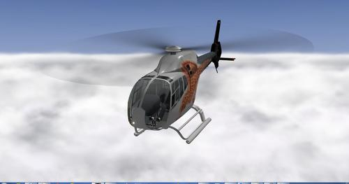 Eurocopter_EC120B_Colibri_v1.3_X-Plane_10_33