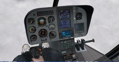 Eurocopter_EC120B_Colibri_v1.3_X-Plane_10_44
