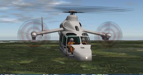 Eurocopter_X3_v1_X-Plane_10_22