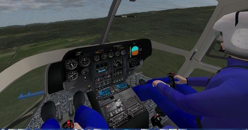 Eurocopter_X3_v1_X-Plane_10_44