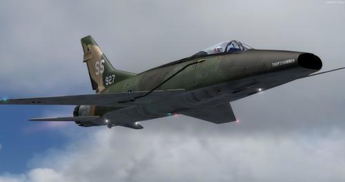 F-100C_Super_Sabre_CWDT_FSX_P3D_22