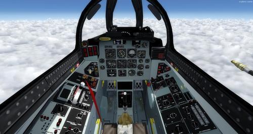 F-100C_Super_Sabre_CWDT_FSX_P3D_44