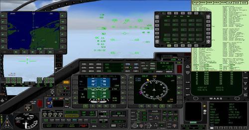 F-111_PIG_HUD_Project_ નેવિગેશન_સૂચિ_FSX_P3D_44