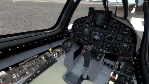 F-8_Vought_Crusader_FSX_P3D_44