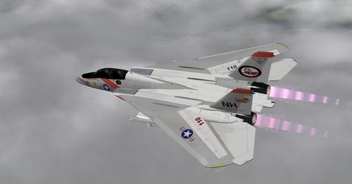 F14D_Tomcat_X-Plane_10_1