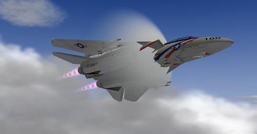 F14D_Tomcat_X-Plane_10_22