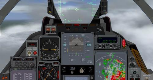 F14D_Tomcat_X-Plane_10_44