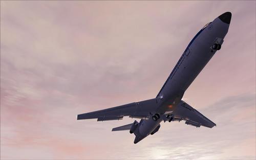 FSND_Boeing_727-200_for_FSX_22