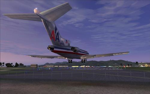 FSND_Boeing_727-200_for_FSX_33