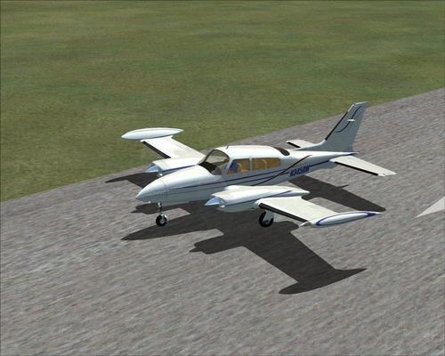 FSND_Cessna_C310Q_22
