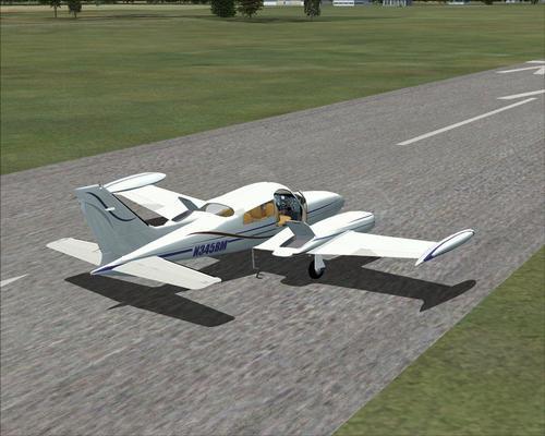 FSND_Cessna_C310Q_33