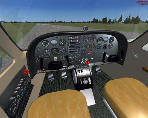 FSND_Cessna_C310Q_44