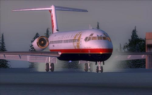 FSND_McDonell-Douglas_MD-83_FSX_22