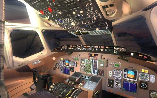FSND_McDonell-Douglas_MD-83_FSX_44