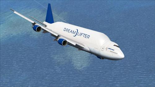 FSP_Boeing_747-400LCF_Dreamlifter_FSX_33