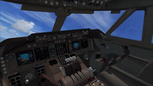 FSP_Boeing_747-400LCF_Dreamlifter_FSX_44