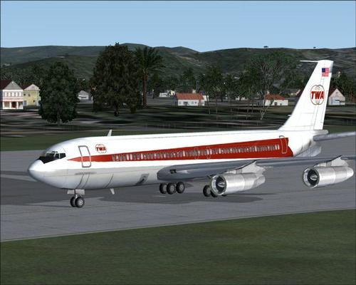 FSX-SP2_Boeing_707-420-_2008_22