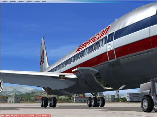FSX-SP2_Boeing_707-420-_2008_33