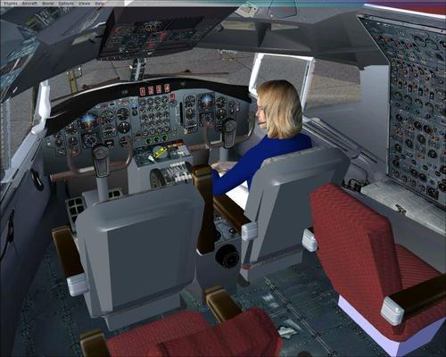 FSX-SP2_Boeing_707-420-_2008_44