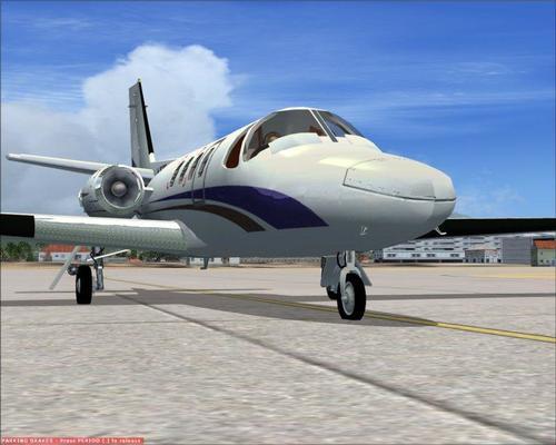 FSX-SP2_Cessna_Citation_500_2008_22