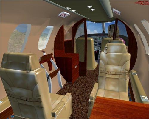 FSX-SP2_Cessna_Citation_500_2008_33