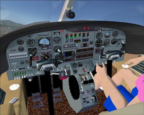 FSX-SP2_Cessna_Citation_500_2008_44