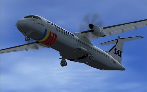 FSX_TohuTohu_Package_ATR72-200_500_22