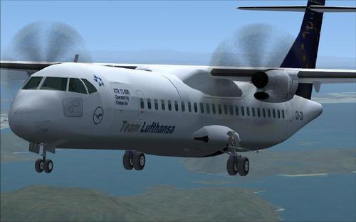 FSX_TohuTohu_Package_ATR72-200_500_33