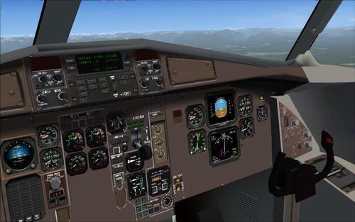 FSX_TohuTohu_Package_ATR72-200_500_44