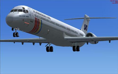 FSX_MD-81_SAS_Pacakge _V1_1