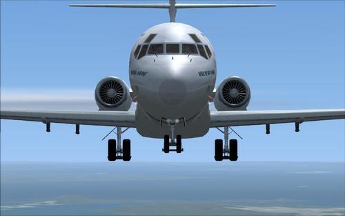 FSX_MD-81_SAS_Pacakge _V1_22