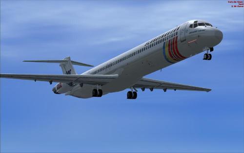 FSX_MD-81_SAS_Pacakge _V1_33