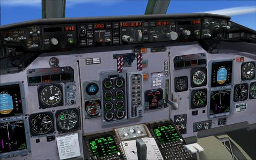 FSX_MD-81_SAS_Pacakge _V1_44