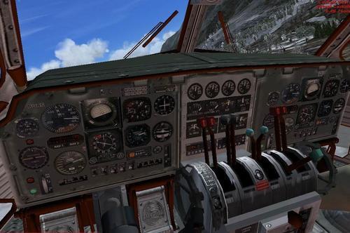 Fairchild_C-123_K_Provider_Package_44