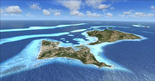 Fiji_Photoreal_Package_Western_FSX_ & _P3D_33