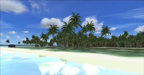 Fiji_Photoreal_Package_Western_FSX_ & _P3D_44