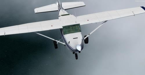 FlightPort_Cessna_U206G_Soloy_Mark_1_FSX_P3D_22
