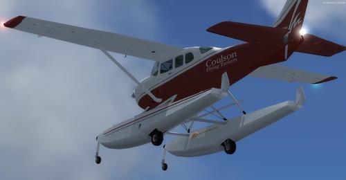 FlightPort_Cessna_U206G_Soloy_Mark_1_FSX_P3D_33