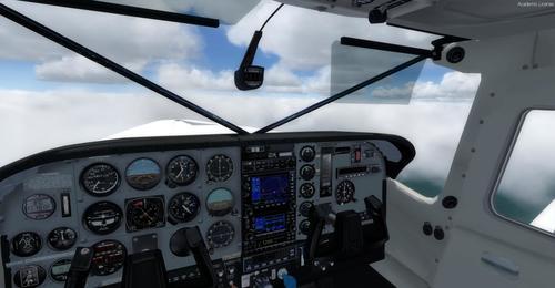 FlightPort_Cessna_U206G_Soloy_Mark_1_FSX_P3D_44