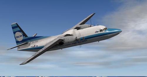 Fokker_F27-600_1.1_X-Plane_10_22