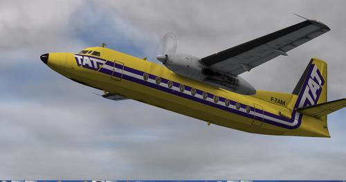 Fokker_F27-600_1.1_X-Plane_10_33